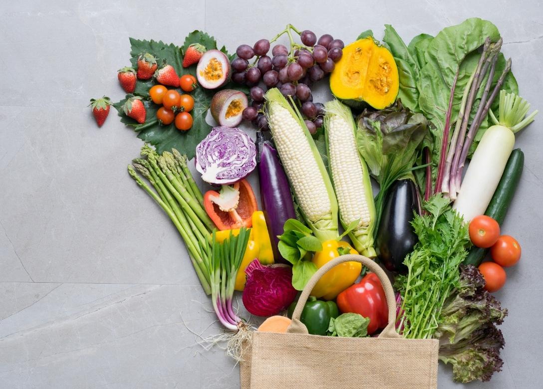 Farmer Foodie Direct