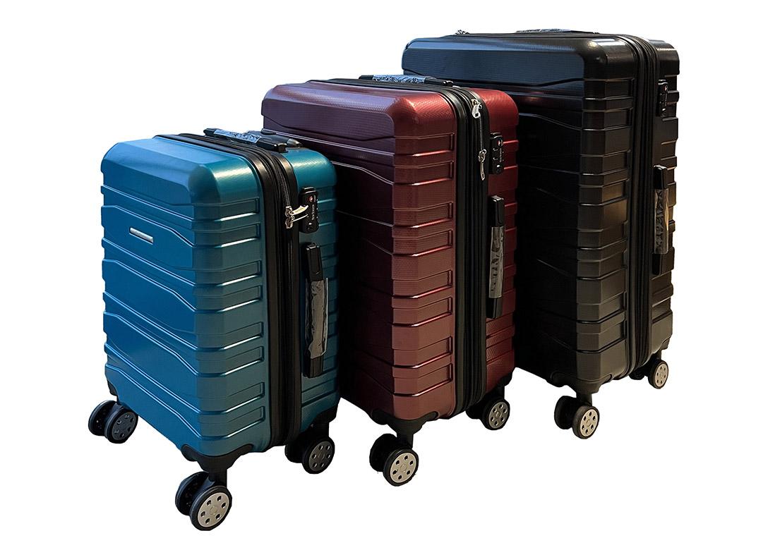 EU Holidays - Credit Card Travel Offers