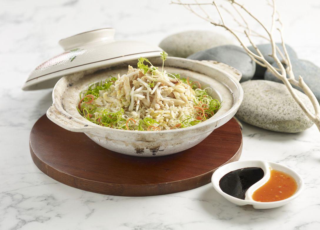 Crystal Jade La Mian Xiao Long Bao - Credit Card Restaurant Offers