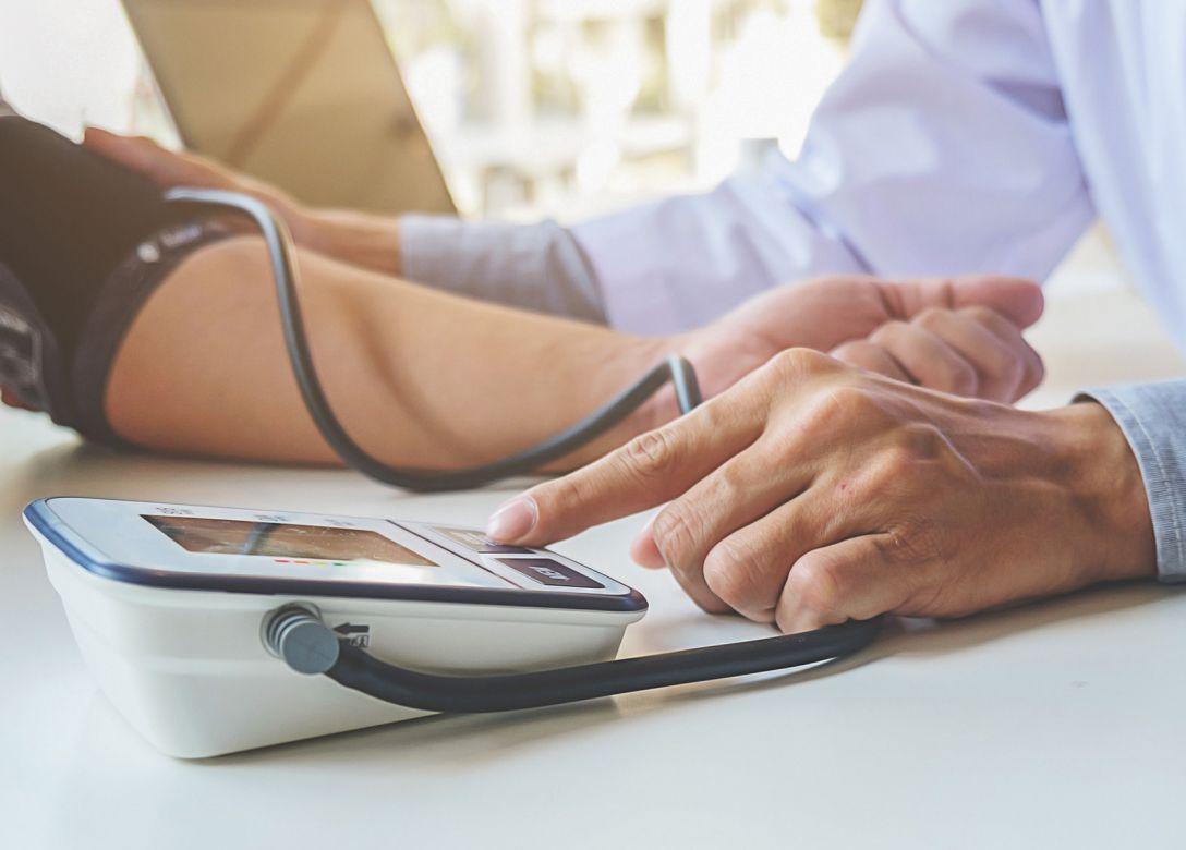 Asuransi Sinarmas - Credit Card Lifestyle Offers