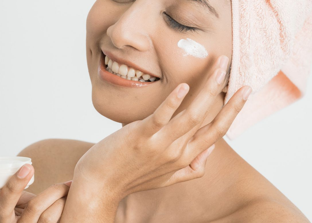 GLAMGLOW - Credit Card Shopping Offers