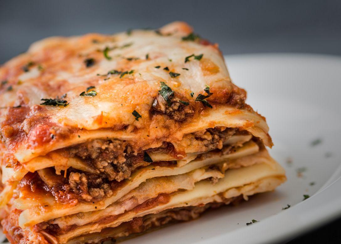 Marzano Pizzeria - Credit Card Restaurant Offers