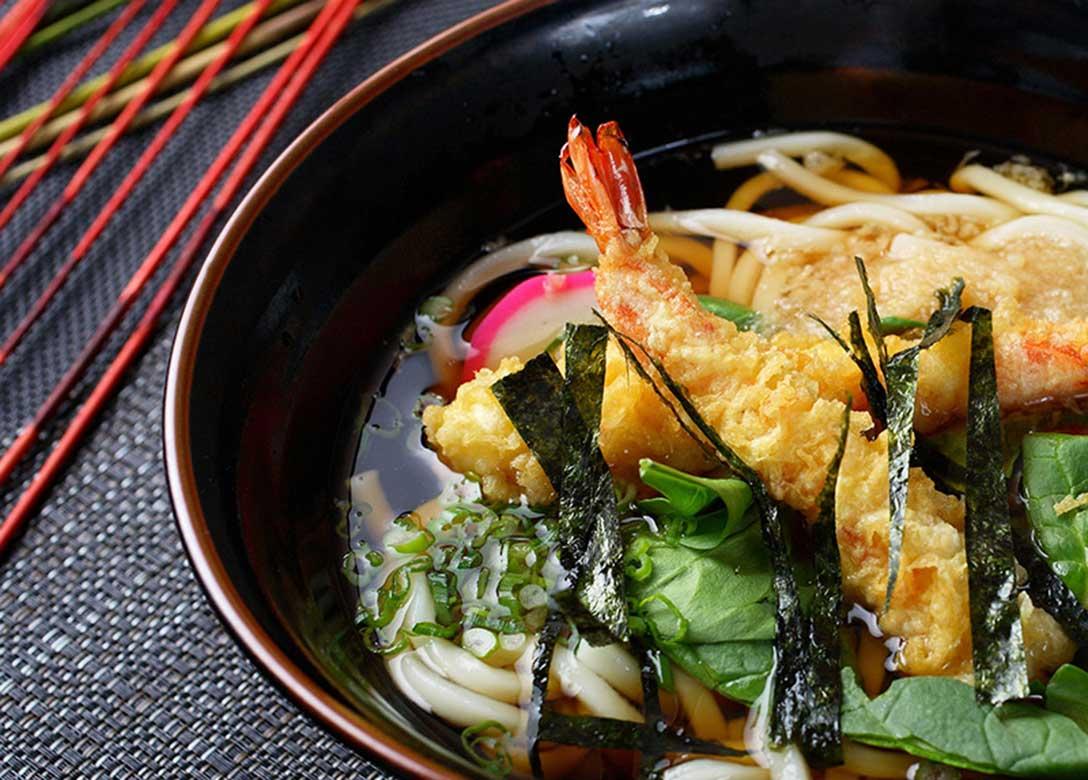 Hakata - Credit Card Restaurant Offers