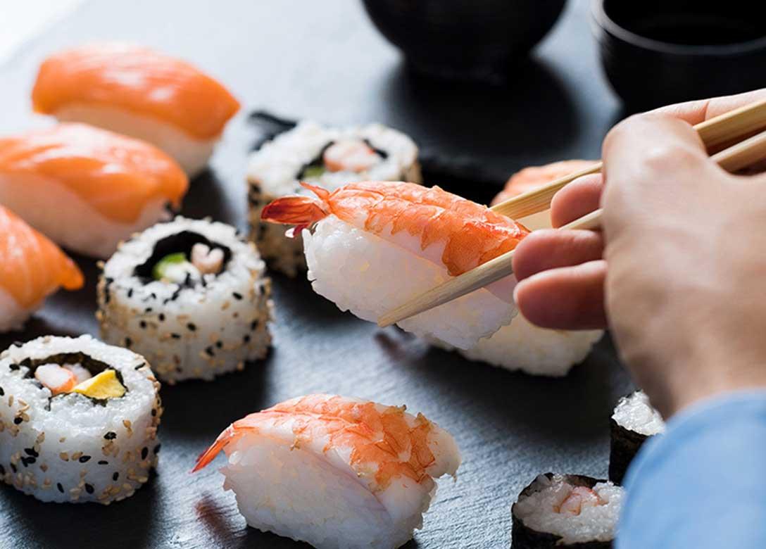 Hokkai-Don - Credit Card Restaurant Offers