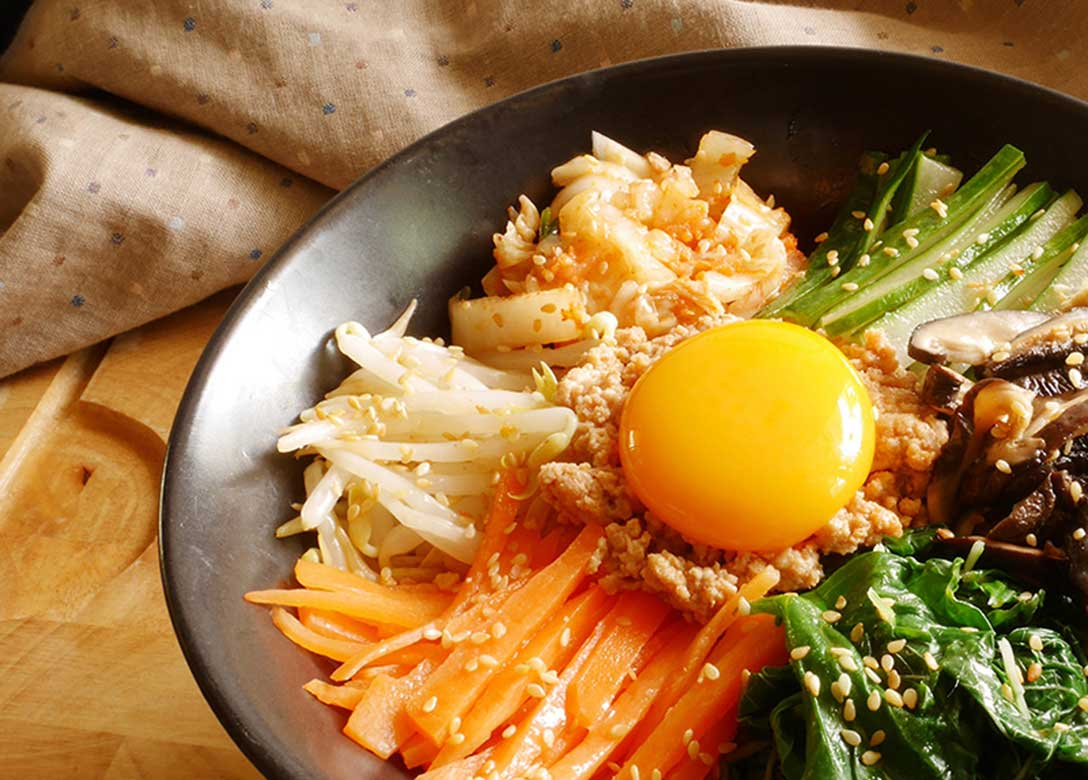 Hanoktofu - Credit Card Restaurant Offers