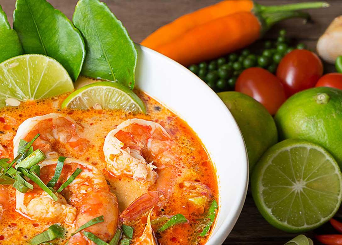 Aroi Jung Seafood Lardpraw-wanghin Soi 50 - Credit Card Restaurant Offers