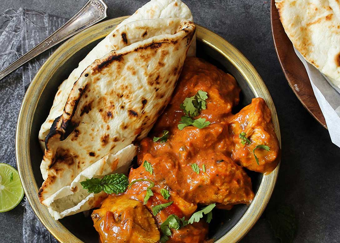 Mrs. Balbir's Indian Cuisine - Credit Card Restaurant Offers