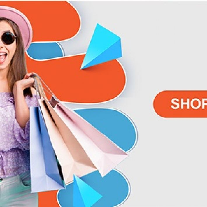 SAFE SHOPPING WITH CITI